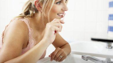 Photo of Как понять, что есть скрытый кариес и пора идти к стоматологу