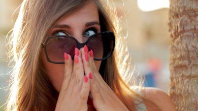 Photo of То самое «китайское утро»: 6 быстрых способов убрать отечность глаз после сна