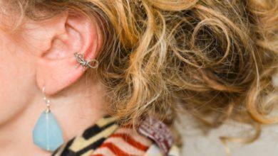 Photo of Почему в ушах собирается много серы