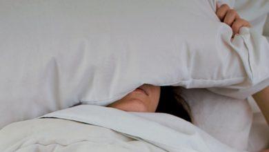 Photo of Когда кашель – причина бессонницы: 8 способов снять ночные приступы