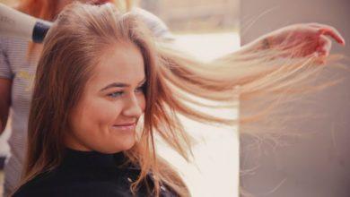 Photo of Находим хорошего мастера для волос: 7 признаков