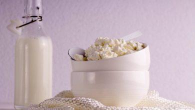 Photo of Частая молочница может быть симптомом диабета 2 типа