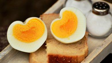 Photo of Пять новых способов использовать яйца: это очень вкусно