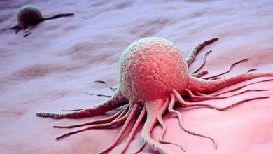 Photo of Что происходит с раковой клеткой перед тем, как она становится активной?