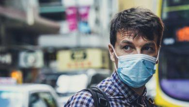 Photo of Чем коронавирус отличается от простуды: все, что нужно знать о болезни