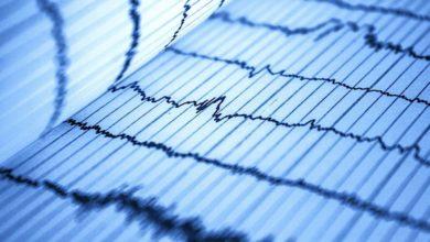 Photo of Прислушайтесь к сердцу: ученые назвали признак здорового сердцебиения