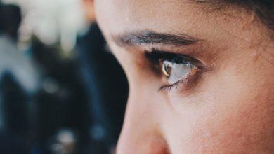Photo of Как сделать поры на лице менее заметными: 8 простых способов