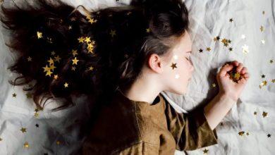 Photo of Почему надо спать на левом боку