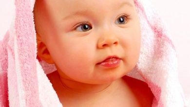 Photo of Как выбрать «безопасное» детское полотенце