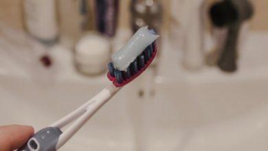 Photo of Зубная щетка любимого человека: пользоваться или нет