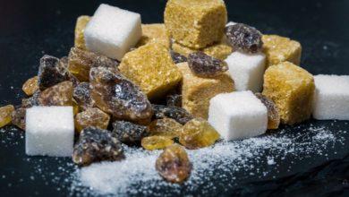 Photo of Ученые: на подвижность мужских половых клеток влияет сахар