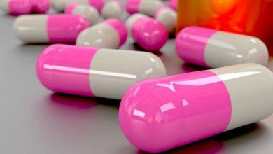 Photo of Почему лекарство не действует: как правильно принимать кишечнорастворимые таблетки