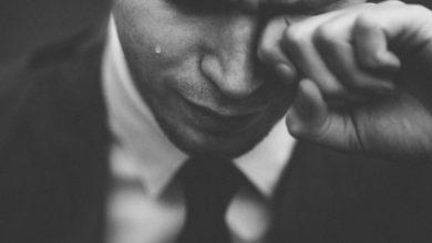 Photo of 10 психических отклонений, которые маскируются под черты характера