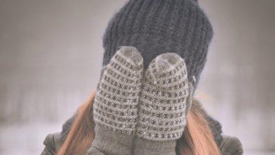Photo of Ошибки в гардеробе провинциалки: перечисляем женские промахи