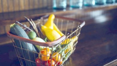 Photo of Нельзя экономить даже в кризис: 5 продуктов, которые должны быть качественными