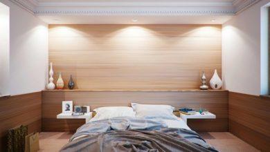 Photo of Аккуратно застеленная или неубранная: кровать расскажет о характере владельца