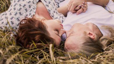 Photo of 9 факторов, снижающих женское либидо: возвращаем сексуальное желание