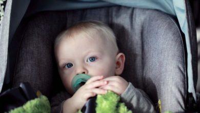 Photo of «Коварство» автокресел: как правильно перевозить ребенка зимой