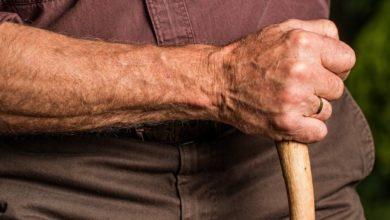Photo of Болезнь Паркинсона 2020-2021: симптомы и лечение