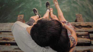 Photo of Распространенные симптомы бесплодия, о которых стоит знать парам