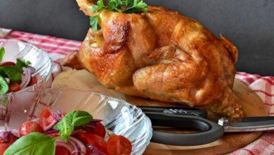 Photo of Тонкости выбора и приготовления курицы: секрет хрустящей корочки от шеф-поваров