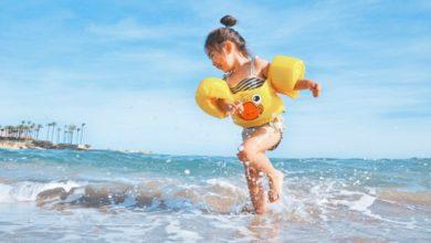 Photo of Мечты об отдыхе: стоит ли сегодня лететь с детьми в путешествие