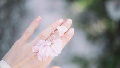 Photo of Восстановление ногтей — актуальная информация
