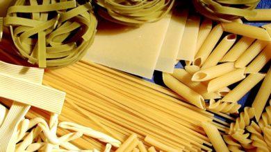 Photo of Какие макароны не полнят: изучаем состав и правильно готовим