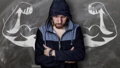 Photo of Эректильная дисфункция: какая ягода заметно повышает мужскую силу