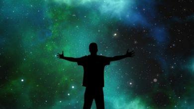 Photo of Физики полагают, что параллельные вселенные существуют и скоро это можно будет доказать