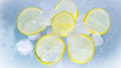 Photo of 9 бюджетных секретов красоты: понадобится только долька лимона