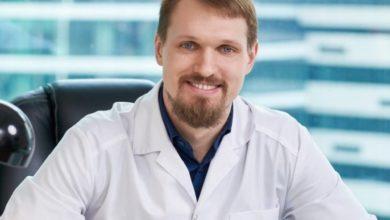 Photo of «Любое лекарство можно заменить продуктами питания и режимом»: доктор-натуропат Виталий Соболевский рассказал о восстановлении здоровья