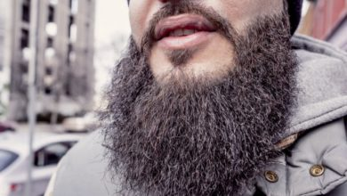 Photo of Борода стрижка 2020-2021: брить или не брить