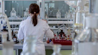 Photo of Прорыв в медицине: ученые придумали, как долго хранить органы вне тела