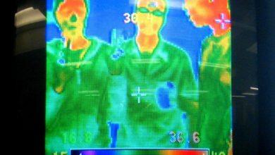 Photo of Роскомнадзор о коронавирусе: работодатель вправе требовать от сотрудников измерения температуры