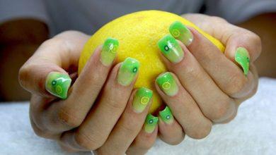 Photo of Как без вреда для ногтей удалить гелевое покрытие