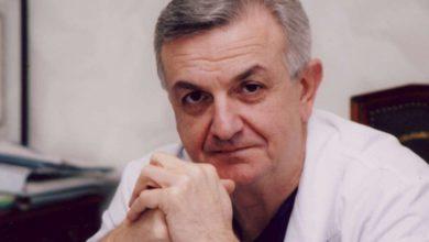Photo of Академик РАН Мамед Алиев: «Более 50% пациентов с саркомами костей и мягких тканей выявляются в III-IV стадии»