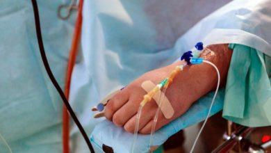 Photo of Итальянский врач, выживший после коронавируса: «Воздух почти не проникал в мои легкие»