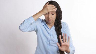 Photo of Справиться с головной болью, не выходя из кухни