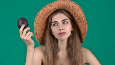 Photo of Авокадо для лечения волос — актуальная информация