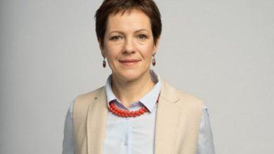 Photo of Остеопат Юлия Короткова: «Взаимосвязь родителей с детскими болезнями прямая!»