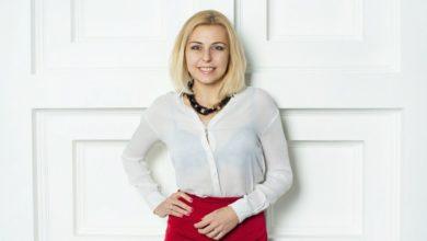 Photo of Мастурбация — польза или вред
