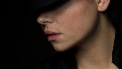 Photo of Девушка заразилась опасной инфекцией после увеличения губ