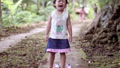 Photo of Маленькие скандалисты: в чем плюсы детских истерик