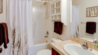 Photo of Грязное место в ванной