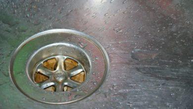 Photo of Средство для прочистки труб может оставить серьезные ожоги
