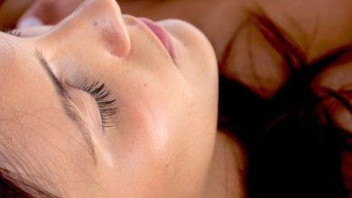 Photo of Ночное омоложение: чего хочет кожа во время вашего сна