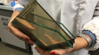 Photo of Прозрачные солнечные батареи для окон-электрогенераторов