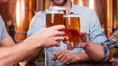 Photo of Диетологи рассказали какое пиво помогает при вирусной инфекции