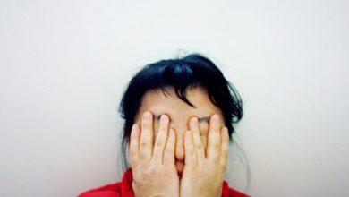 Photo of Как уйти от весеннего авитаминоза